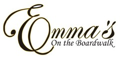 Emmas On The Boardwalk - Accommodation Brisbane