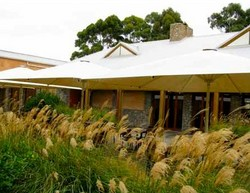 Xanadu Winery  - Accommodation Brisbane