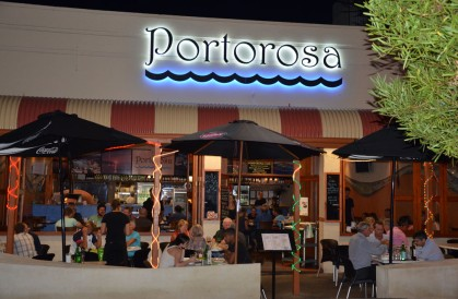 Portorosa - Accommodation Brisbane