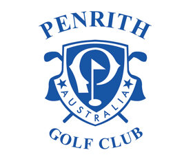 Penrith Golf and Recreation Club