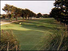 South Lakes Golf Club - Accommodation Brisbane