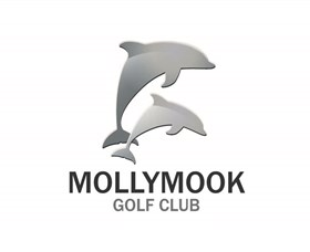 Mollymook Golf Club - Accommodation Brisbane