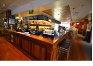 Rupanyup RSL - Accommodation Brisbane