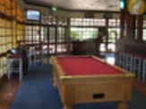 Divers Tavern - Accommodation Brisbane