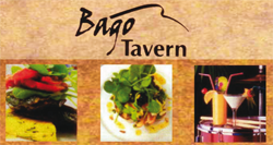 Bago Tavern - Accommodation Brisbane
