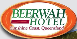 Beerwah Hotel - Accommodation Brisbane