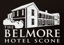 Belmore Hotel Scone - Accommodation Brisbane