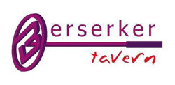 Berserker Tavern - Accommodation Brisbane