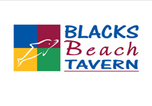 Blacks Beach Tavern - Accommodation Brisbane