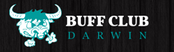 Buff Club - Accommodation Brisbane