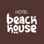 Commercial Hotel Motel - Accommodation Brisbane