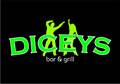 Dicey's Bar  Grill - Accommodation Brisbane