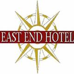 East End Hotel - Accommodation Brisbane