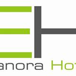 Elanora Hotel - Accommodation Brisbane