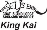 Goat Island Lodge - Accommodation Brisbane