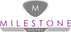 Milestone Hotel - Accommodation Brisbane