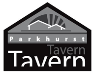 Parkhurst Tavern - Accommodation Brisbane