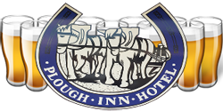 Plough Inn Hotel - Accommodation Brisbane