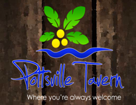 Pottsville Tavern - Accommodation Brisbane