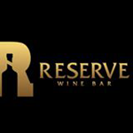 Reserve Wine Bar - Accommodation Brisbane