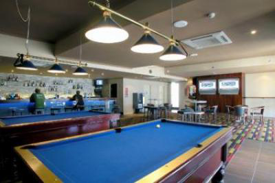 Royal George Hotel - Accommodation Brisbane