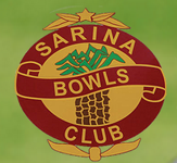 Sarina Bowls Club - Accommodation Brisbane