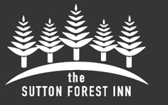 Sutton Forest Inn - Accommodation Brisbane