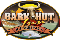The Bark Hut Inn - Accommodation Brisbane