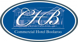 The Commercial Hotel - Accommodation Brisbane