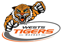 Western Suburbs Rugby League Club Mackay - Accommodation Brisbane