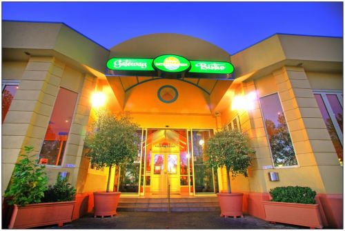 Mildura Gateway Tavern - Accommodation Brisbane