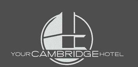 Cambridge Hotel - Accommodation Brisbane