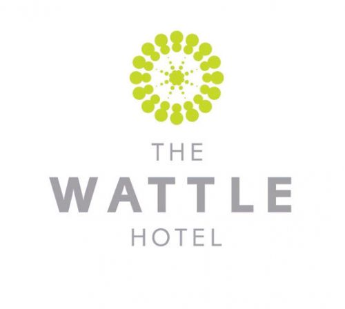 The Wattle Hotel - Accommodation Brisbane
