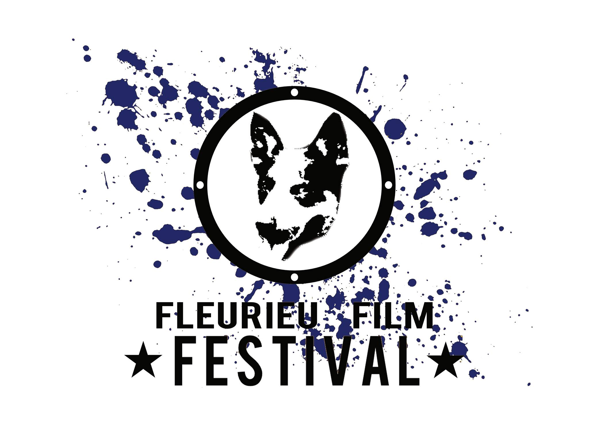 Fleurieu Film Festival - Accommodation Brisbane
