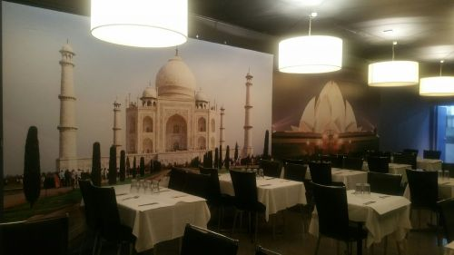 Vishal's Indian Restaurant - Accommodation Brisbane