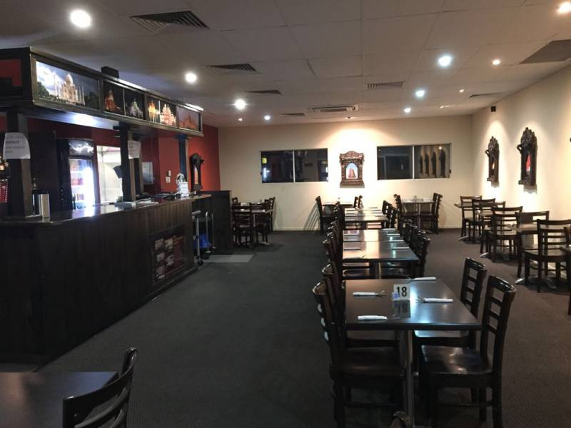 Masala Indian Cuisine Northern Beaches - Accommodation Brisbane