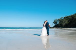 South Coast Wedding Fair and Wedding Trail - Accommodation Brisbane