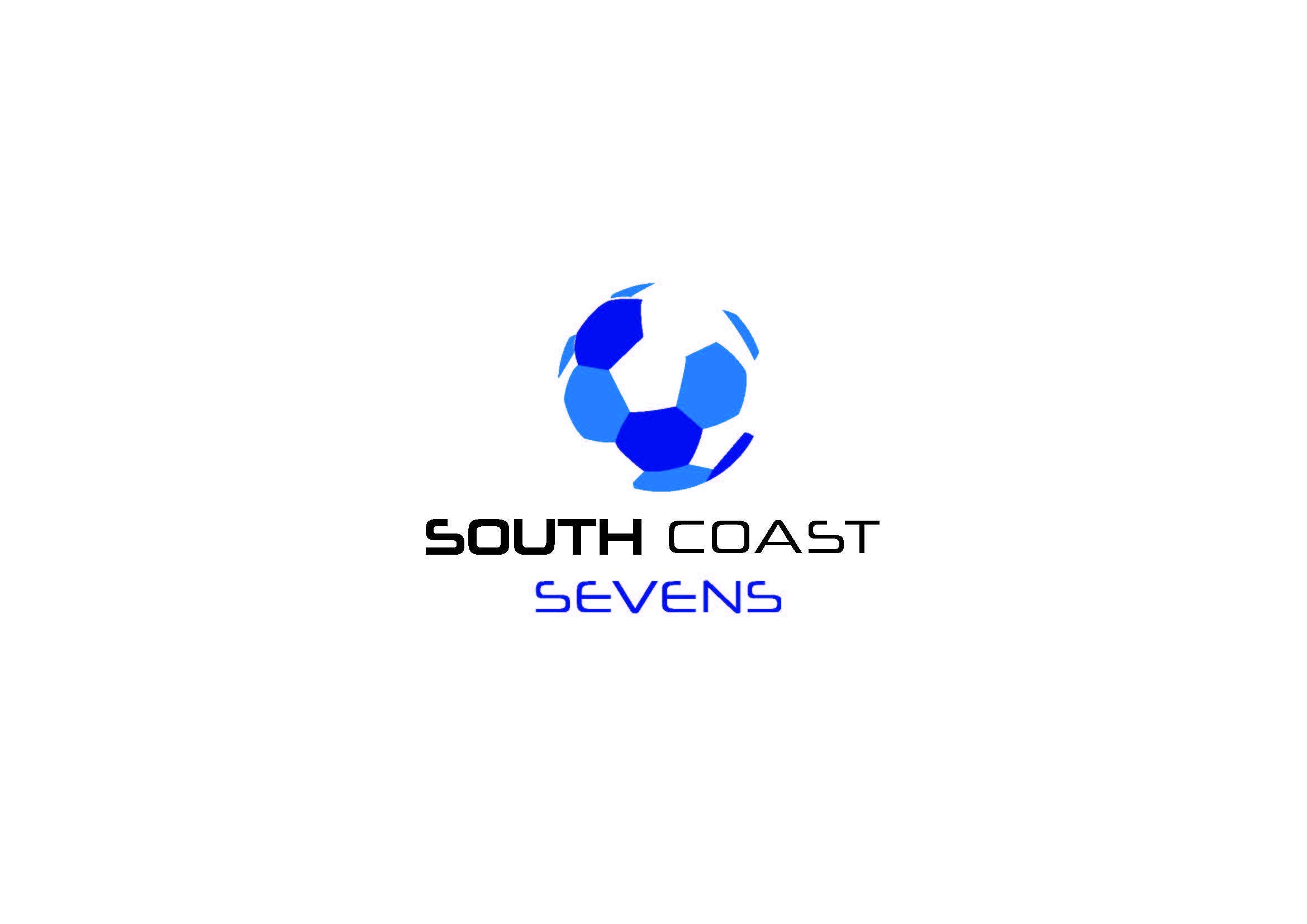 South Coast Sevens Football Tournament - Accommodation Brisbane