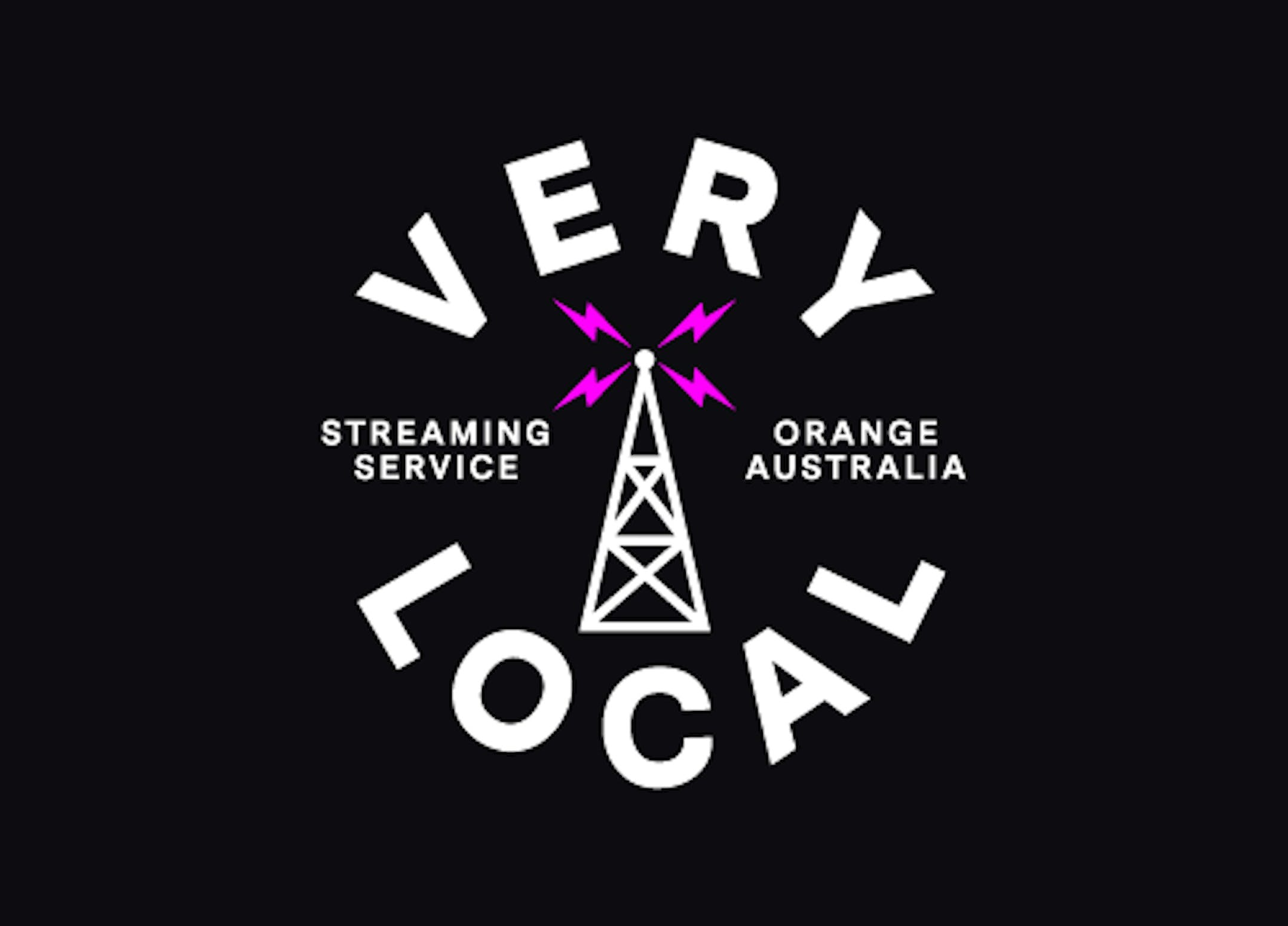 VeryLocal Streaming - Accommodation Brisbane