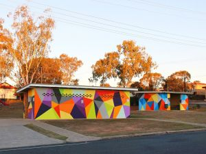 Condamine Country Art and Craft Trail - Accommodation Brisbane