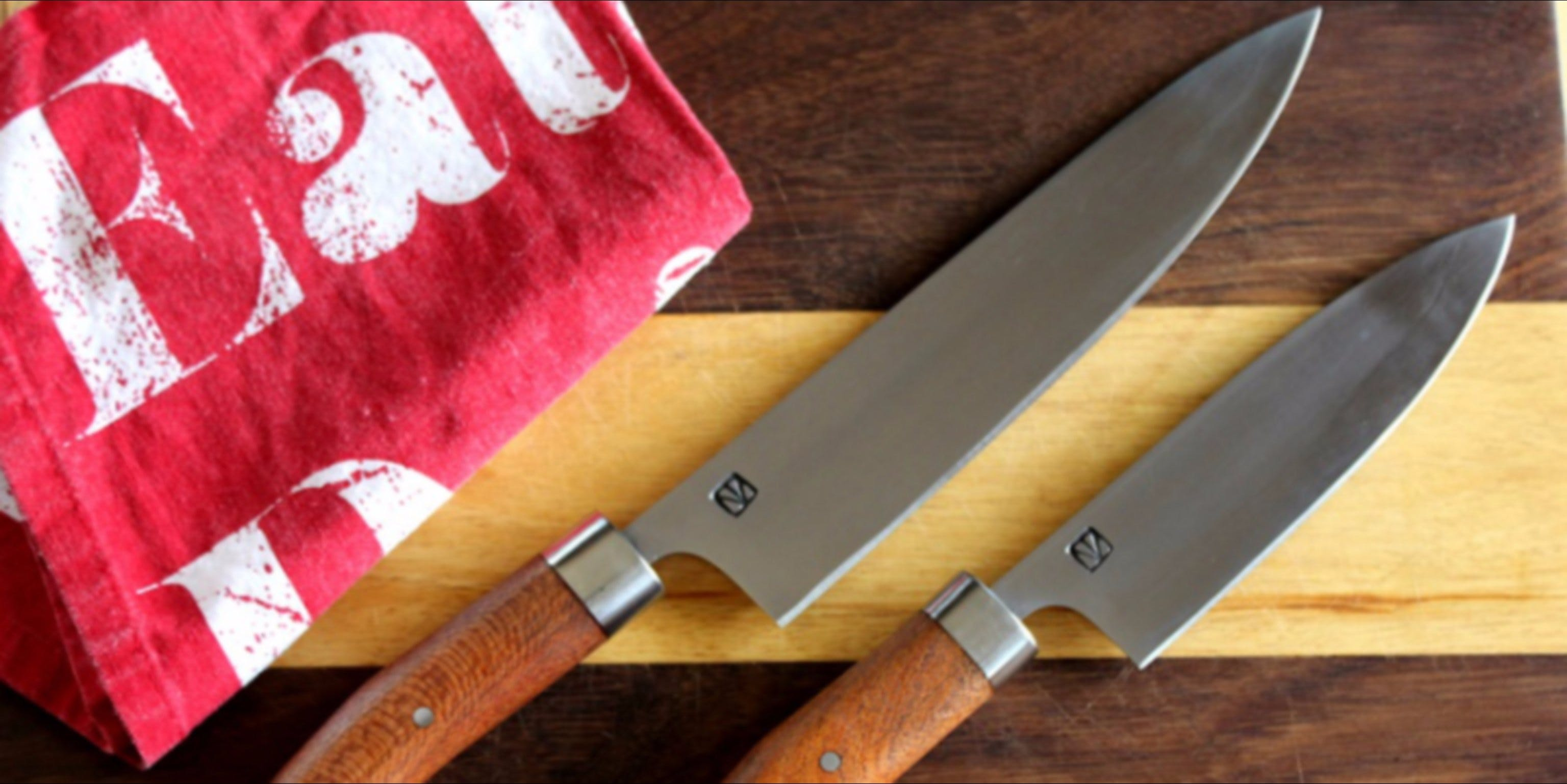 South Coast Knife Show and Rare Artisan Expo - Accommodation Brisbane