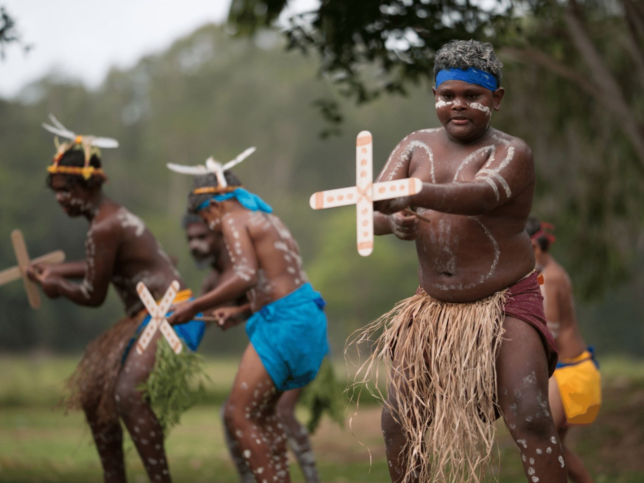 Yarrabah Music and Cultural Festival - Accommodation Brisbane