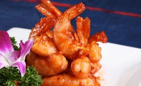 Tay Do Chinese  Vietnamese Restaurant - Accommodation Brisbane