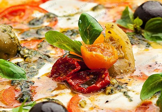Trattoraro Pizzeria  Restaurant - Accommodation Brisbane