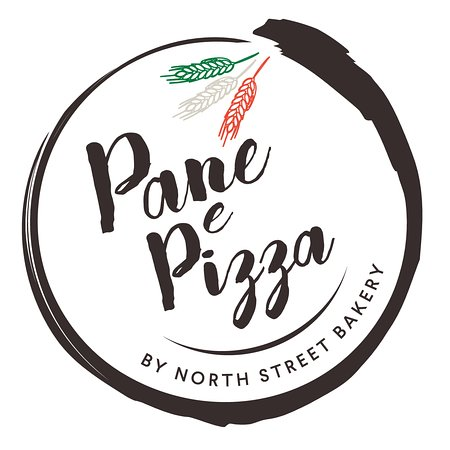Pane E Pizza By North Street Bakery