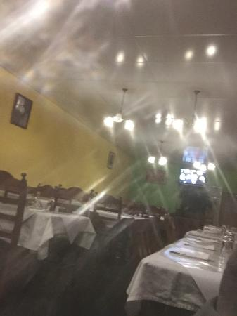 kings choice Indian restaurant - Accommodation Brisbane
