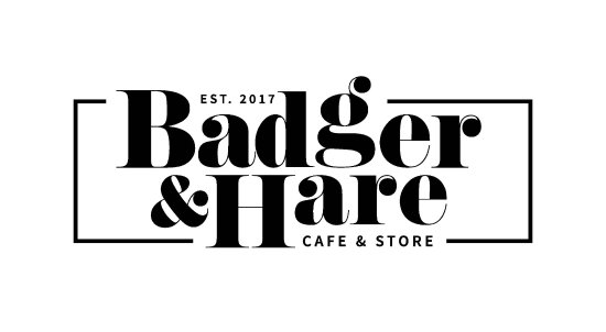Badger  Hare - Accommodation Brisbane