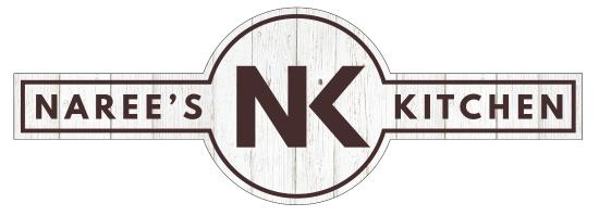 Naree's Kitchen - Accommodation Brisbane