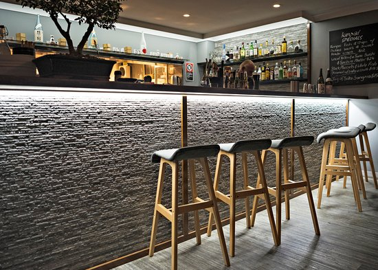 Kanpai Japanese Restaurant - Accommodation Brisbane