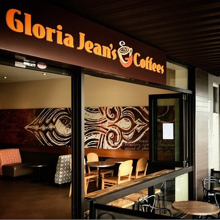 Gloria Jeans Coffees - Accommodation Brisbane